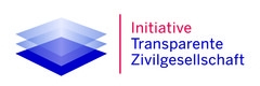 Initiative Transparente Zivilgesellschaft (ITZ)