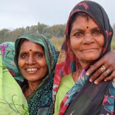 Frauentag Internationaler Weltfrauentag Frauenrechte