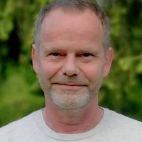 Markus Gronenwald ANDHERI HILFE