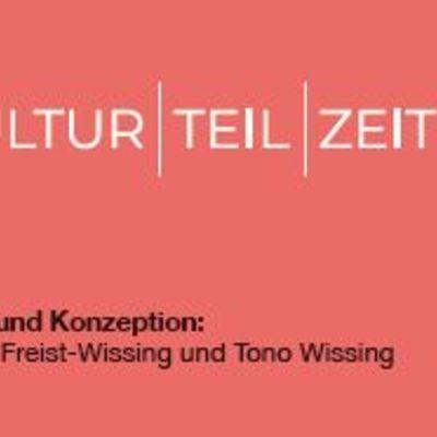 Die Benefiz-Veranstaltungsreihe KULTUR TEIL ZEIT der evangelischen Kirche Bonn-Holzlar startet am 20. Dezember 2018