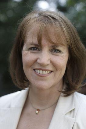 Elvira Greiner Bonn